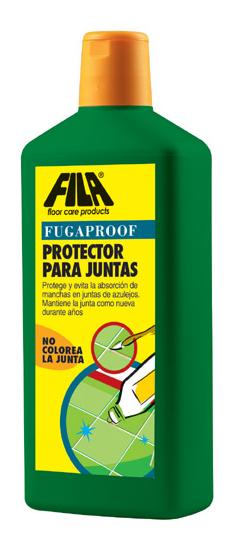 C mo limpiar las juntas de las baldosas bigmat guerrero materiales de construcci n co n - Productos para limpiar azulejos ...