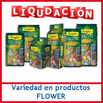 bigmat-liquidacion-productos-flower