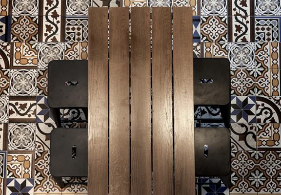bigmat-guerrero-materiales-construccion-baldosas-hidraulicas-4