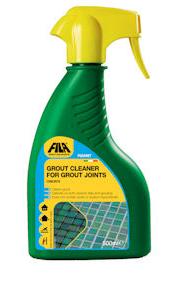 bigmat-guerrero-producto-fila-fuganet-limpia-baldosas-azulejos