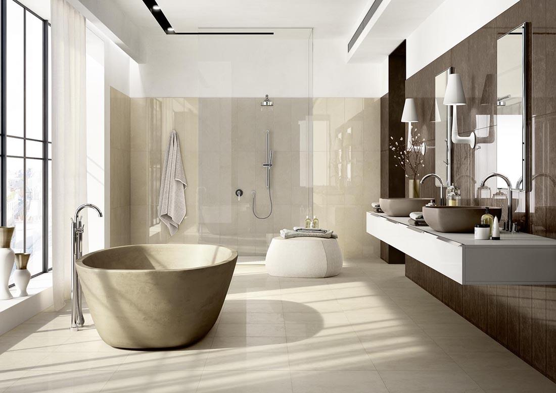 bigmat-guerrero-azulejos-gres-procelanico-estilo-moderno-minimalista-elegante-materiales-construccion-entrada-blog (2)