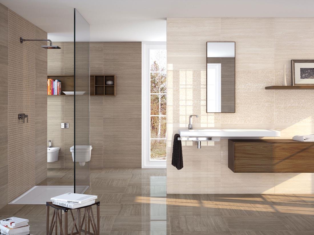 bigmat-guerrero-azulejos-gres-procelanico-estilo-moderno-minimalista-elegante-materiales-construccion-entrada-blog (4)