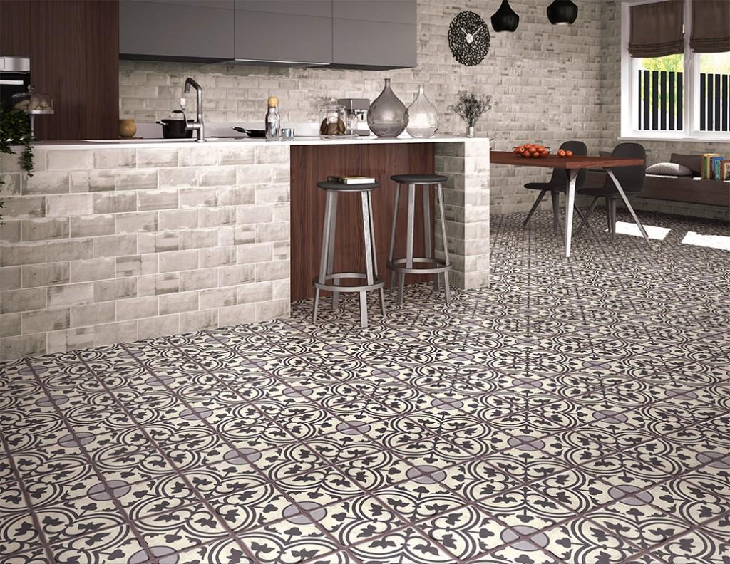 BigMat-Guerrero-Ubicacion-exterior-coin-materiales-construccion-azulejos-pavimentos-revestimiento-alquiler-maquinaria-mainzu-24