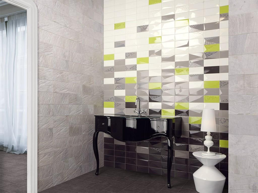 BigMat-Guerrero-entrada-blog-coin-materiales-construccion-azulejos-pavimentos-decoracion-lavabo-bano