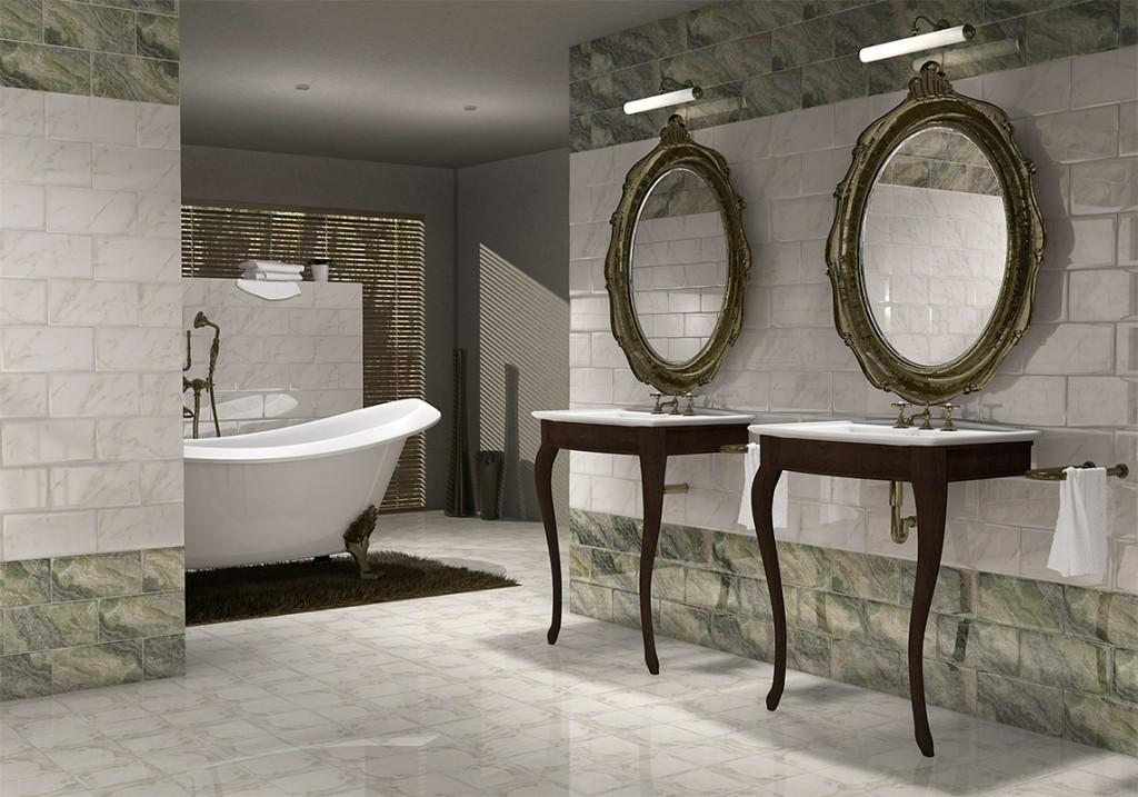 BigMat-Guerrero-entrada-blog-coin-materiales-construccion-azulejos-pavimentos-decoracion-lavabo-bano-3