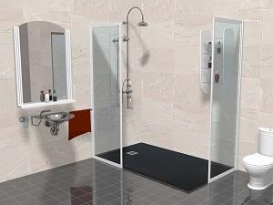 bigmat-guerrero-materiales-de-construccion-ducha-banera-lavabo-grifo-griferia-decoracion-2