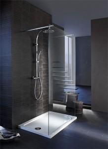 bigmat-guerrero-materiales-de-construccion-ducha-banera-lavabo-grifo-griferia-decoracion