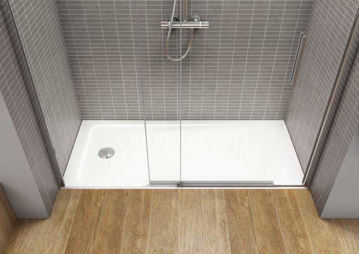 bigmat-guerrero-materiales-de-construccion-ducha-banera-lavabo-grifo-griferia-decoracion-3