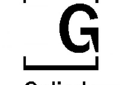 BigMat-Guerrero-coin-materiales-construccion-azulejos-pavimentos-conjunto-lavabo-proveedor-4