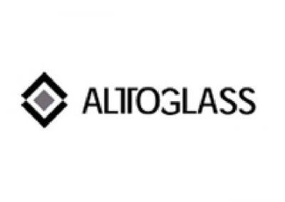 BigMat-Guerrero-logo-altoglass-ceramica-pavimentos-suelo