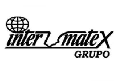 BigMat-Guerrero-logo-altomatex-ceramica-pavimentos-suelo