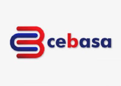 BigMat-Guerrero-logo-cebosa-cementos-derivado-ceramica-cubiertas-tejado