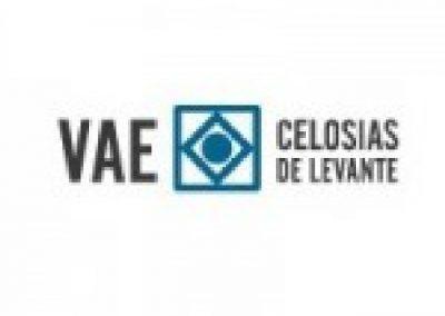 BigMat-Guerrero-logo-celosias-de-levante-prefabricados-hormigon-entorno-hogar-150x150