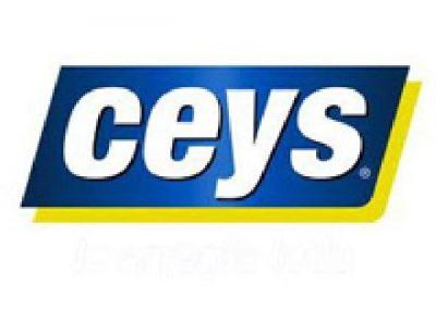 BigMat-Guerrero-logo-ceys-productos-quimicos-pintura