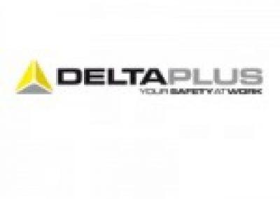 BigMat-Guerrero-logo-deltaplus-herramientas-y-equipamientos-150x150