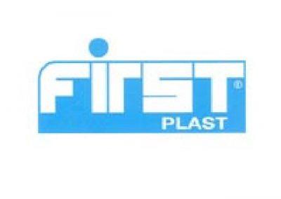 BigMat-Guerrero-logo-first-plast-cubiertas-tejados-techos