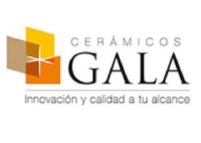 BigMat-Guerrero-logo-gala-ceramica-pavimentos-suelo