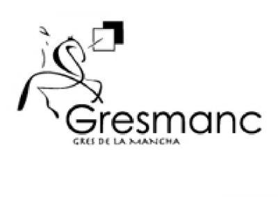 BigMat-Guerrero-logo-gres-de-la-mancha-ceramica-pavimentos-suelo