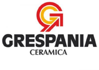 BigMat-Guerrero-logo-grespania-ceramica-pavimentos-suelo
