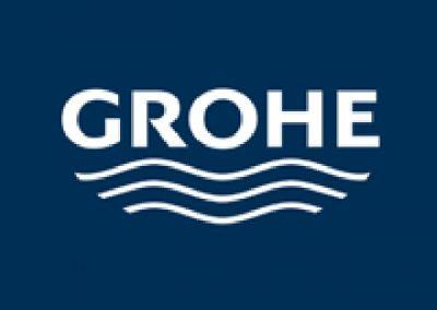 BigMat-Guerrero-logo-grohe-griferia