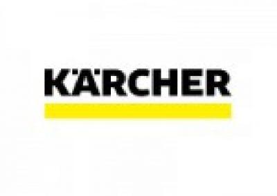 BigMat-Guerrero-logo-karcher-herramientas-y-equipamientos-150x150