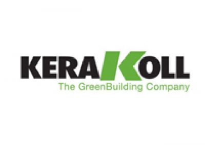 BigMat-Guerrero-logo-kerakol-cementos-derivado-ceramica-cubiertas-tejado