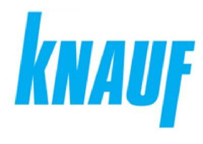 BigMat-Guerrero-logo-knauf-cementos-derivado-ceramica-cubiertas-tejado
