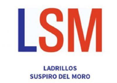BigMat-Guerrero-logo-ladrillos-suspiro-del-moro-ceramica-industrial-hormigon