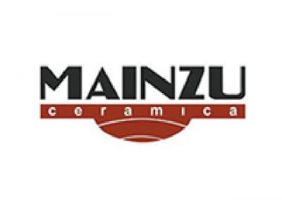 BigMat-Guerrero-logo-mainzu-ceramica-pavimentos-suelo