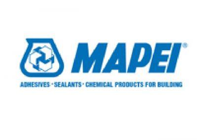 BigMat-Guerrero-logo-mapei-cementos-derivado-ceramica-cubiertas-tejado