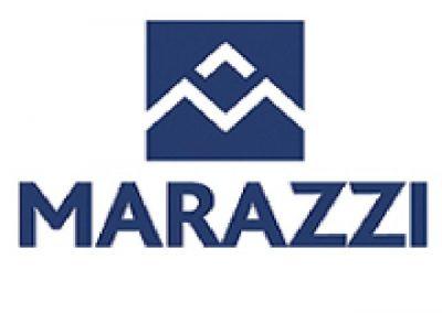 BigMat-Guerrero-logo-marazzi-ceramica-pavimentos-suelo