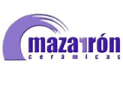 BigMat-Guerrero-logo-mazarron-cementos-derivado-ceramica-cubiertas-tejado-1