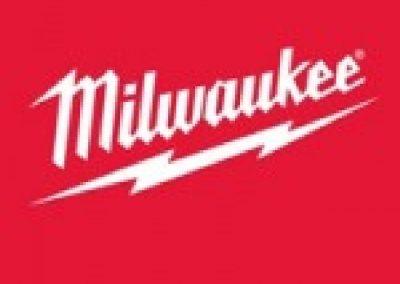 BigMat-Guerrero-logo-milwaukee-herramientas-y-equipamientos-150x150