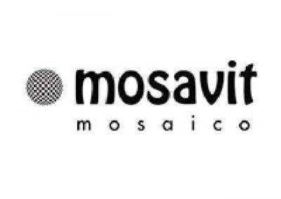 BigMat-Guerrero-logo-mosavit-ceramica-pavimentos-suelo