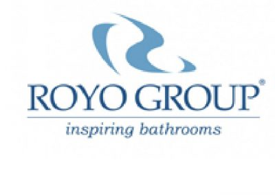 BigMat-Guerrero-logo-muebles-royo-group-inspiring-bathrooms