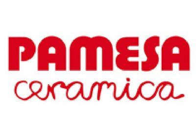 BigMat-Guerrero-logo-pamesa-ceramica-pavimentos-suelo