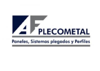 BigMat-Guerrero-logo-plecomental-cementos-derivado-ceramica-cubiertas-tejado