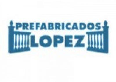 BigMat-Guerrero-logo-prefabricados-lopez-prefabricados-hormigon-entorno-hogar-150x150
