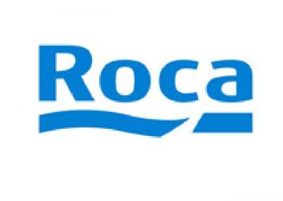 BigMat-Guerrero-logo-roca-sanitarios-hidromasaje