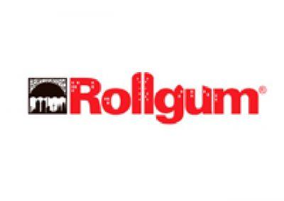 BigMat-Guerrero-logo-roll-gum-impermeabilizacion-soluciones-acusticas