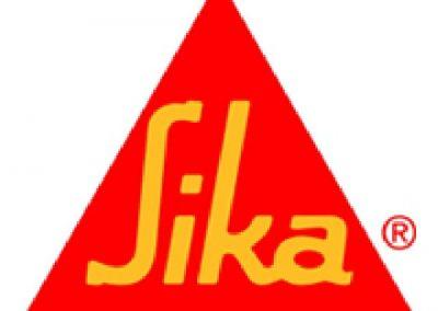 BigMat-Guerrero-logo-sika-productos-quimicos-pintura