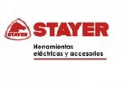 BigMat-Guerrero-logo-stayer-iberia-herramientas-y-equipamientos-150x150