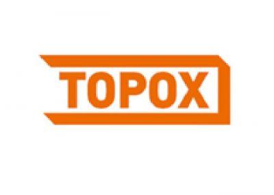 BigMat-Guerrero-logo-topox-impermeabilizacion-soluciones-acusticas