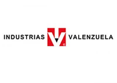 bigmat-guerrero-materiales-construccion-coin-malaga-revestimientos-pavimentos-azulejos-griferia-mamaparas-mueble-industria-venezuela
