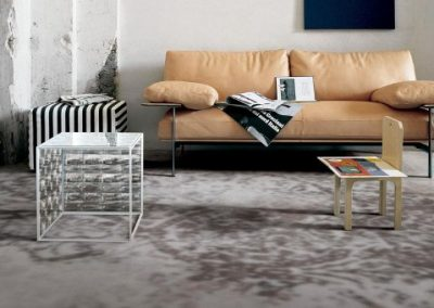 Marazzi Grand Carpet Design