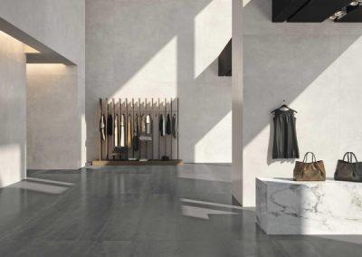 Marazzi Grande Concrete Look