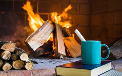 Trucos para reservar el calor en casa