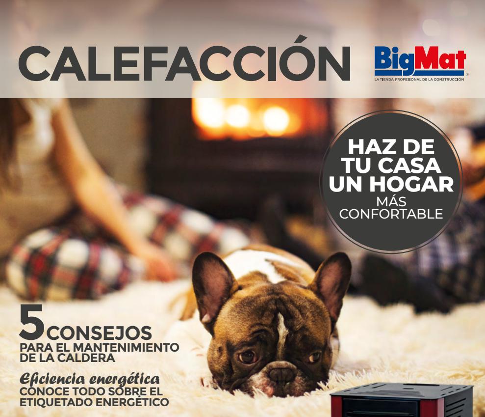 https://www.bigmatguerrero.es/wp-content/uploads/2020/11/GUERRERO_CALEFA20_BIGMAT.pdf?fbclid=IwAR0fcpLXpVeUM9z1cfQ6J01MADiyLItKSb5DIZcT6bvzlrCeWQKl3qIIzsE